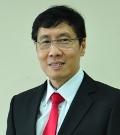HW GM - Tan Wan Seng