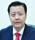 HW MD - Huang Hong Hee
