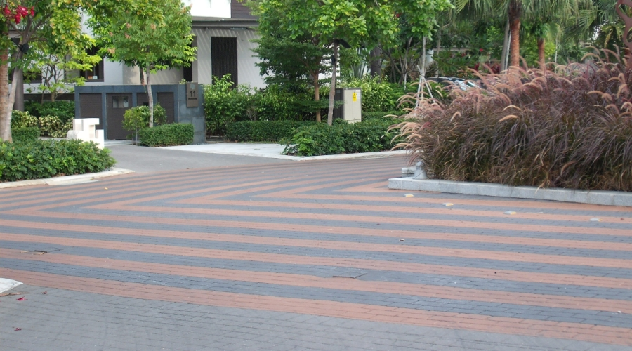 HW Our Specialised Paving Product