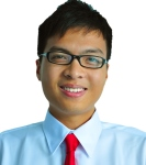 Project Engineer  Leon Wong