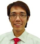 Project Manager  Fong Bing Hui