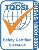 OHSAS 18001 Certification Mark